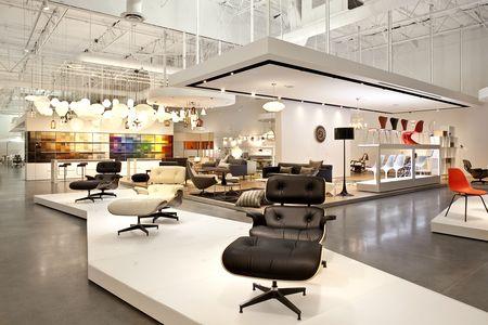 modern furniture Homestore