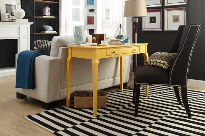 cheap furniture store